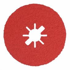 Sia 4560 siaramic Fibre Discs