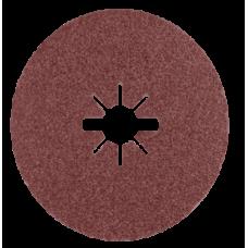 Sia 4581 siaramic Fibre Discs