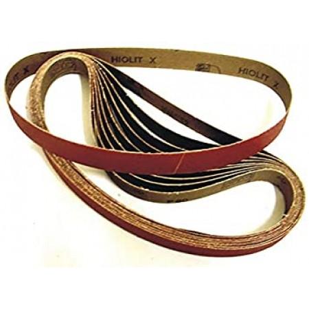 Mirka Hiolit XO 10 X 330mm belt