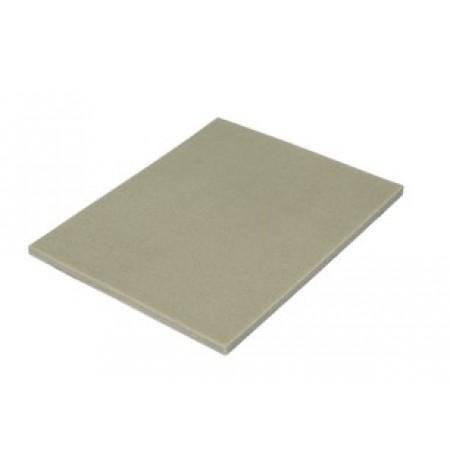 Mirka Single Sided Grey Foam Pads 115 x 140mm