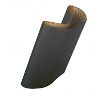 Mirka 1350x2620mm Sica Closed Wide Paper Belts