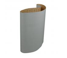 Mirka 1350x2620mm Sica Fine Stearate Wide Paper Belts