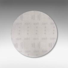 7500 Ceramic sianet 125mm