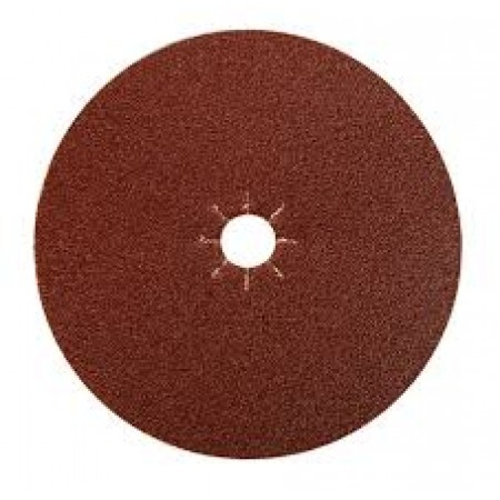 Mirka Jepuflex Antistatic 178 x 22mm Grip Disc