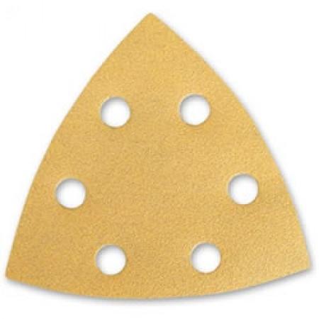 Mirka Gold 100 x 152 x 152mm 7 Hole