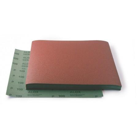 Mirka Alox 230 x 280mm sheets