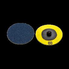 2925 siafix disc 50mm