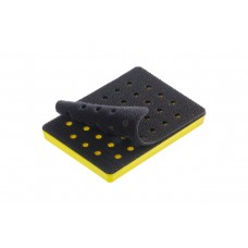 Mirka OS 343/353/383 CV Backing Pad