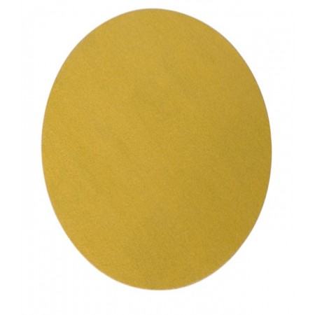 Mirka Gold 150mm PSA Self Adhesive Sanding Disc