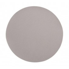 Mirka Q Silver sanding discs 150mm no hole clearance