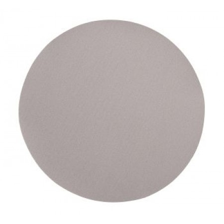 Mirka Q Silver Sanding Disc 77mm (no hole)