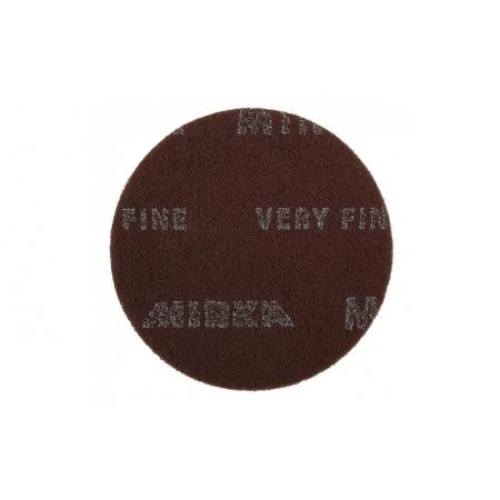 Mirka Mirlon 150mm Abrasive Discs