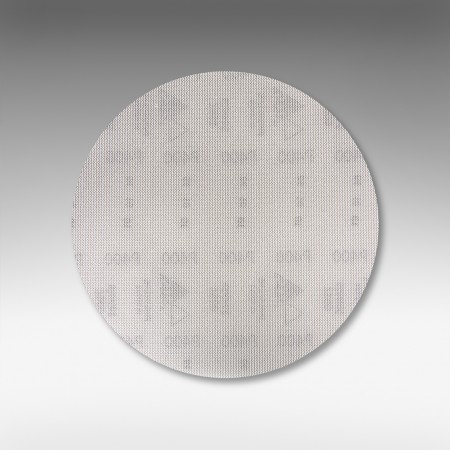 sia 7900 sianet 125mm sanding discs NEW LOWER PRICE!!!