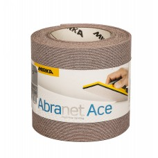 Mirka Abranet ACE Sanding Roll 115mm x 10m