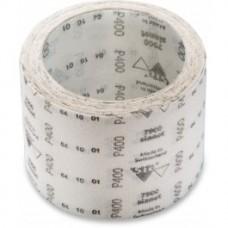 sia 7900 sianet 70mm x 10m sanding rolls