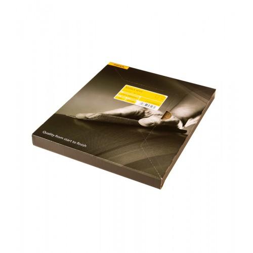 MIRKA Bogen Mirox 230 x 280 mm  P120 50 St