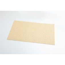 JOST Useit Superpad Gold Abrasive Pads for Big Boy Sanders