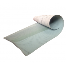 jost useit abrafilm superpad 150mm x 1m strips