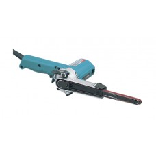 Makita 9032 9 x 533mm Filing Sander