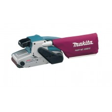 Makita 9404 100 x 610mm Belt Sander