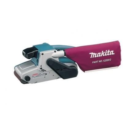 Makita 9404 100 x 610mm Belt Sander