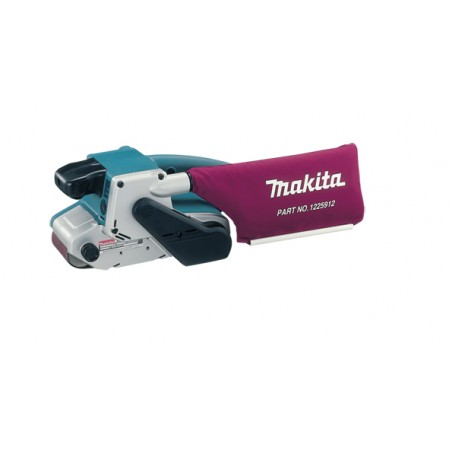 Makita 9903 76 x 533mm Belt Sander