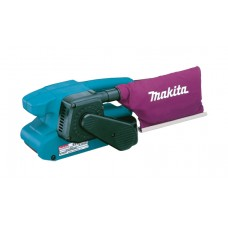 Makita 9911 76 x 457mm Belt Sander