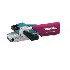 Makita 9920 76 x 610mm Belt Sander