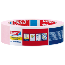Tesa 4333