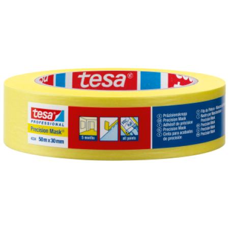 Tesa 4334