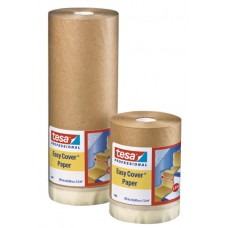 Tesa 4364 Easy Cover Paper