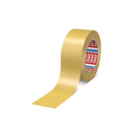 Tesa 4434 Masking Tape