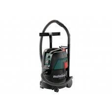 Metabo ASA 25L PC 230v all purpose vacuum