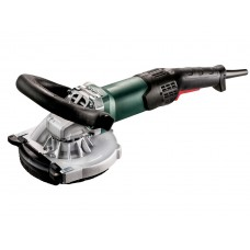 Metabo RSEV 19-215RT, 125mm, 230v Renovation Grinder