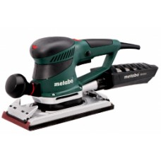 Metabo SRE 4351 TurboTec 114 x 229mm Orbital Sander