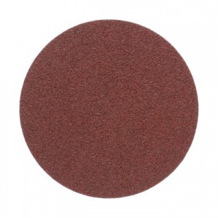 Mirka Coarse Cut 150mm Self Adhesive Sanding Discs