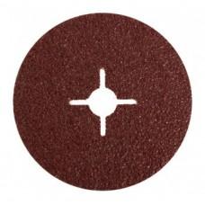 Mirka Fibre A 100 x 16+ Ali Oxide Discs