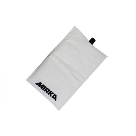 Mirka Fleece Dust Bags for PROS550DB and PROS650DB