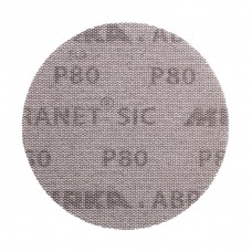Mirka Abranet SIC NS 125mm sanding discs (Glass Polishing)