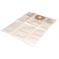 Mirka fleece dust bags for 1025 extractor