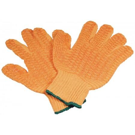 Polyco Criss Cross PVCª CSP156 Glove