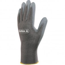 Delta Plus VE702GR Polyamide Gloves