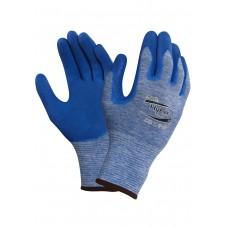 Ansell 11-920 Hyflex Gloves