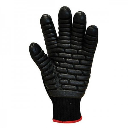 Polyco Tremor-Low Vibration Reducing Glove