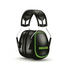 Moldex M6 Adjustable Ear Defenders