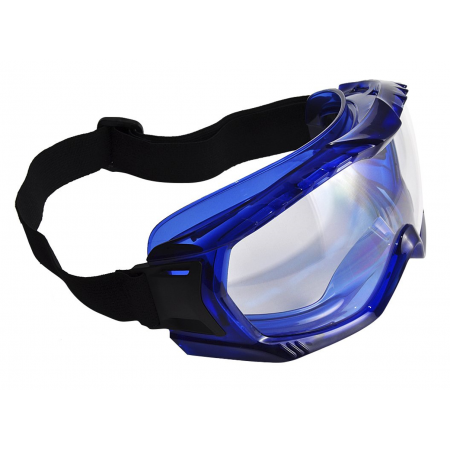 Portwest Ultra Vista Goggle Unvented PW25