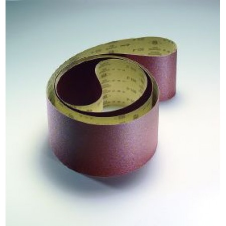 sia 1919+ siawood 1330 x 1900mm abrasive wide belts