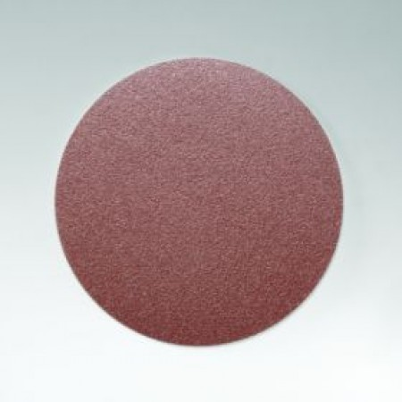 sia 1919 siawood 125mm Sanding Discs (no hole)