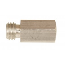 Mirka Adapter for Double Sided Twisted Wool