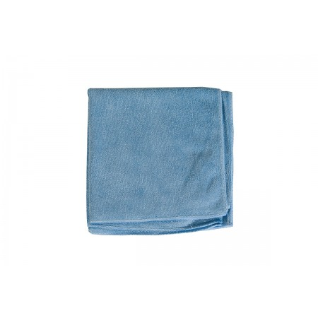 Mirka Blue Microfiber Cleaning Cloth 330x330mm 2pack